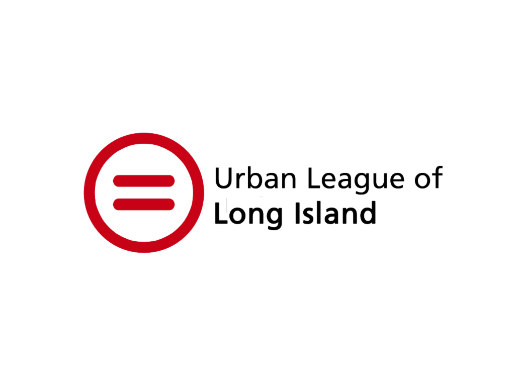 Featured-Event-Image-Urban-League-Long-Island