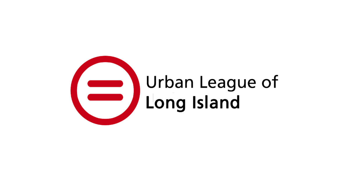 featured image urban league of long island