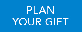 Plan Your Gift