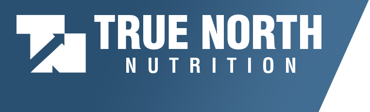 True North Nutrition