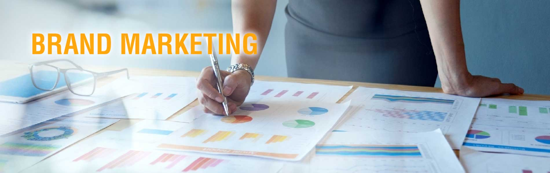 2021_tnn_team_brand_marketing