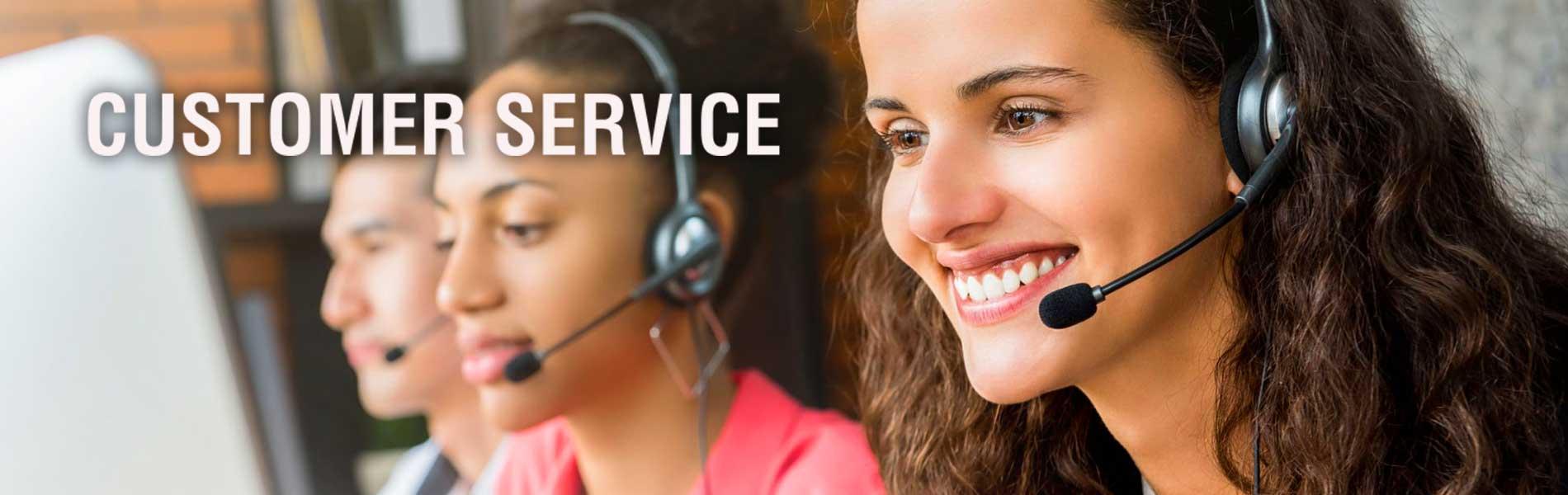 2021_tnn_team_customer_service