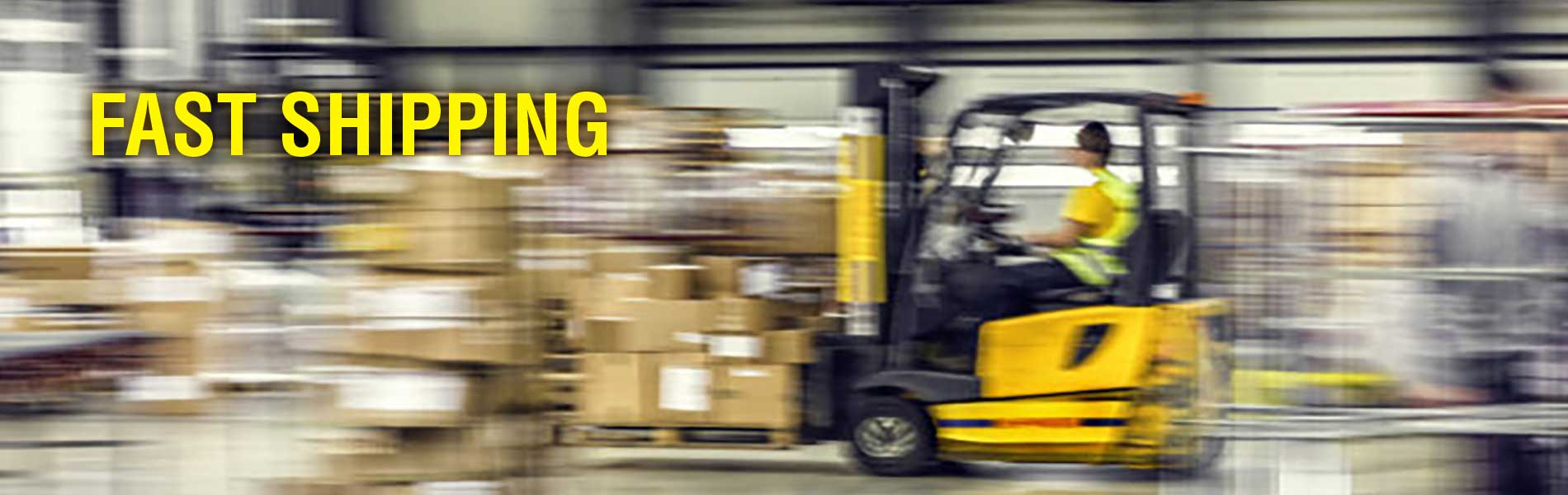 2021_tnn_team_fast_shiping