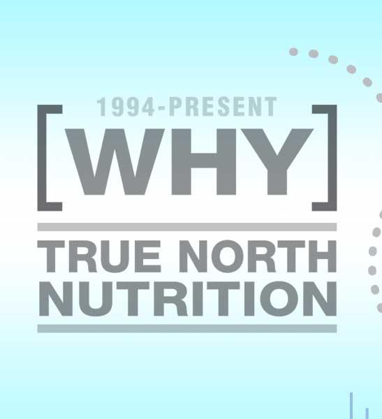 True North Nutrition