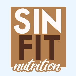 SIN FIT Nutrition