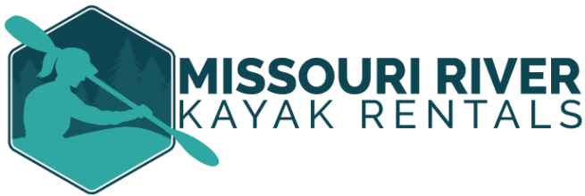 Missouri River Kayak Rentals
