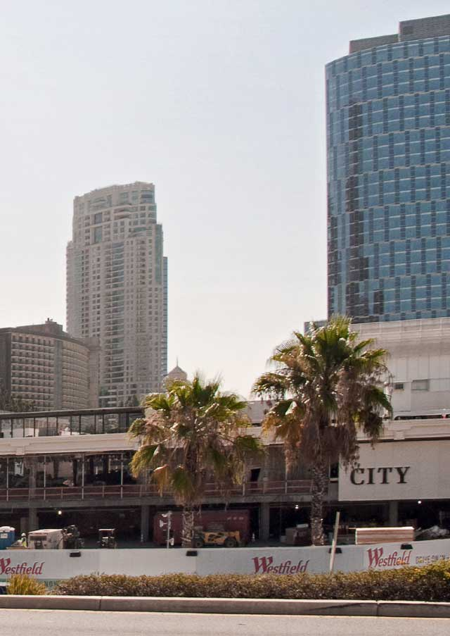 Century-City-area