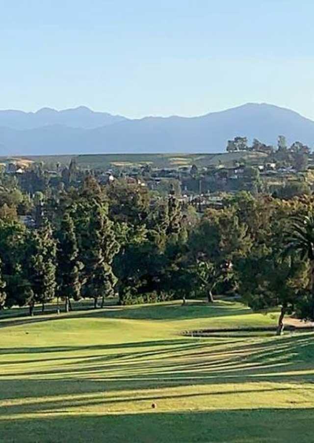 Montebello-area