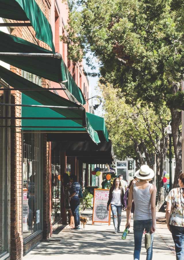 South-Pasadena-area