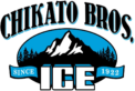 Chikato Bros. Ice