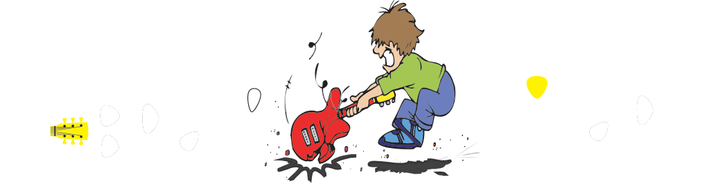 gbrats-logo