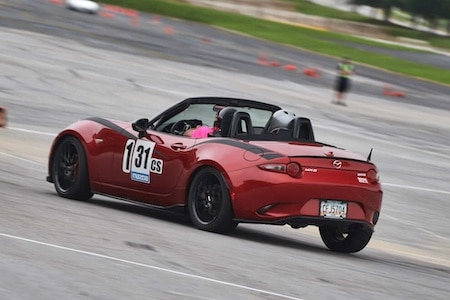 AutoX1 Cropped