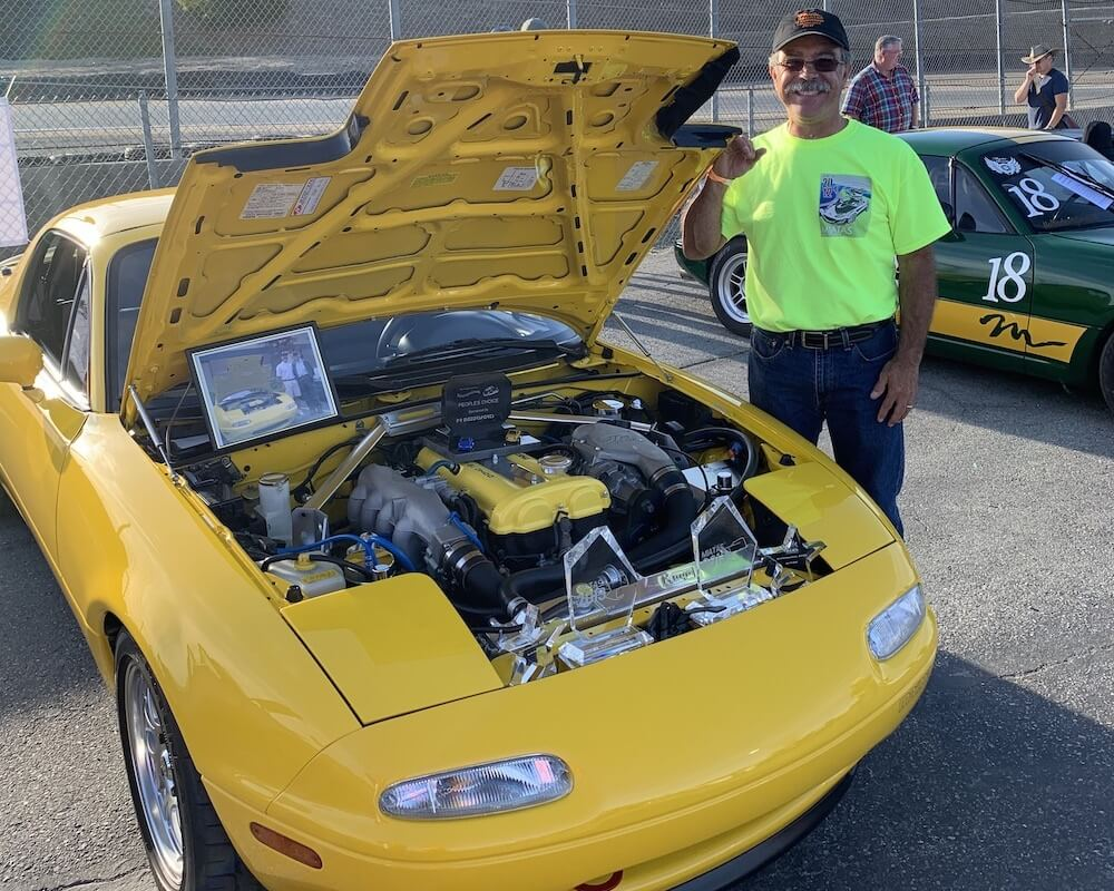 Car show 2 Cropped