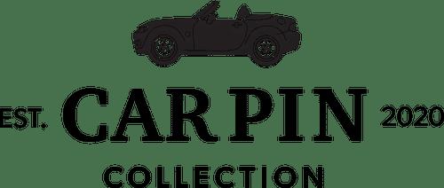 CarPinCollection