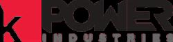 Kpower_Color_horizontal logo