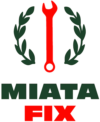 Miata-Fix_logo-wordmark-color-solid logo