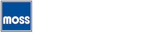 Moss Miata Logo