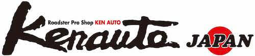 kenauto-japan4 logo
