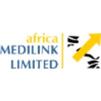 AFRICA MEDILINK INSURANCE