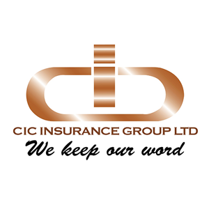 CIC GENERAL INSURANCE LIMITED