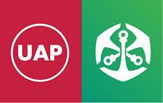 UAP INSURANCE COMPANY LIMITED