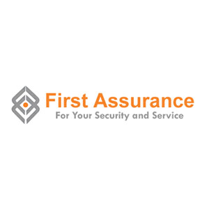 FIRST ASSURANCE COMPANY LIMITED