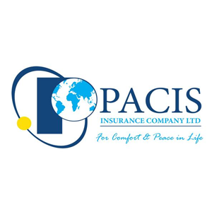 PACIS INSURANCE COMPANY LIMITED