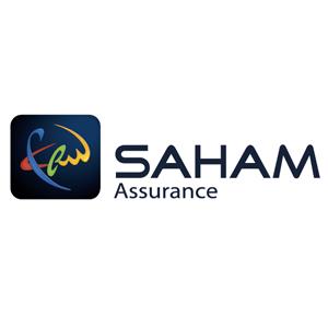 SAHAM ASSURANCE COMPANY LIMITED