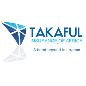 TAKAFUL INSURANCE OF AFRICA LIMITED
