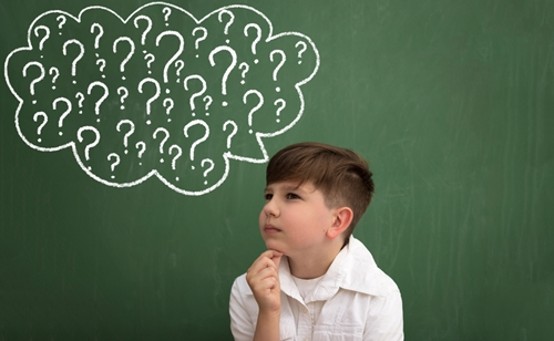 What should you be asking yourself about your current communications method?