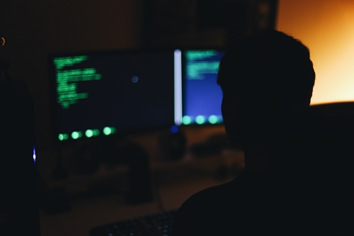 Dyn attack shows American cybersecurity may not be strong enough