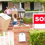 Curb Appeal: Make Buyers Fall in Love