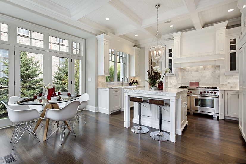 3 Most Important Things to Prep Your house to Sell