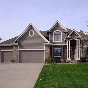 Home Sold by Chad - Kara S, Omaha