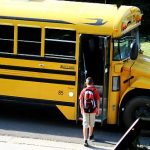"""How """"Back to School"""" affects the real estate market"""
