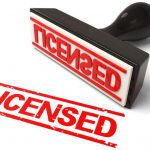 Becoming a Licensed Agent