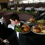 What the Restaurant Industry Taught Us About Real Estate