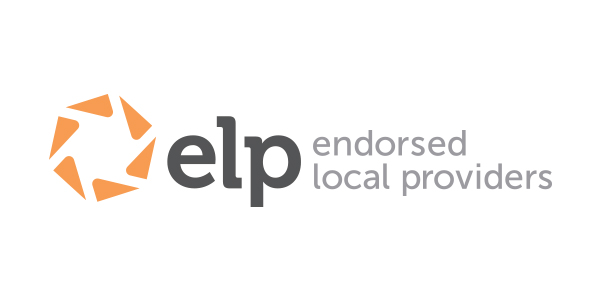 ELP - Endorsed Local Providers
