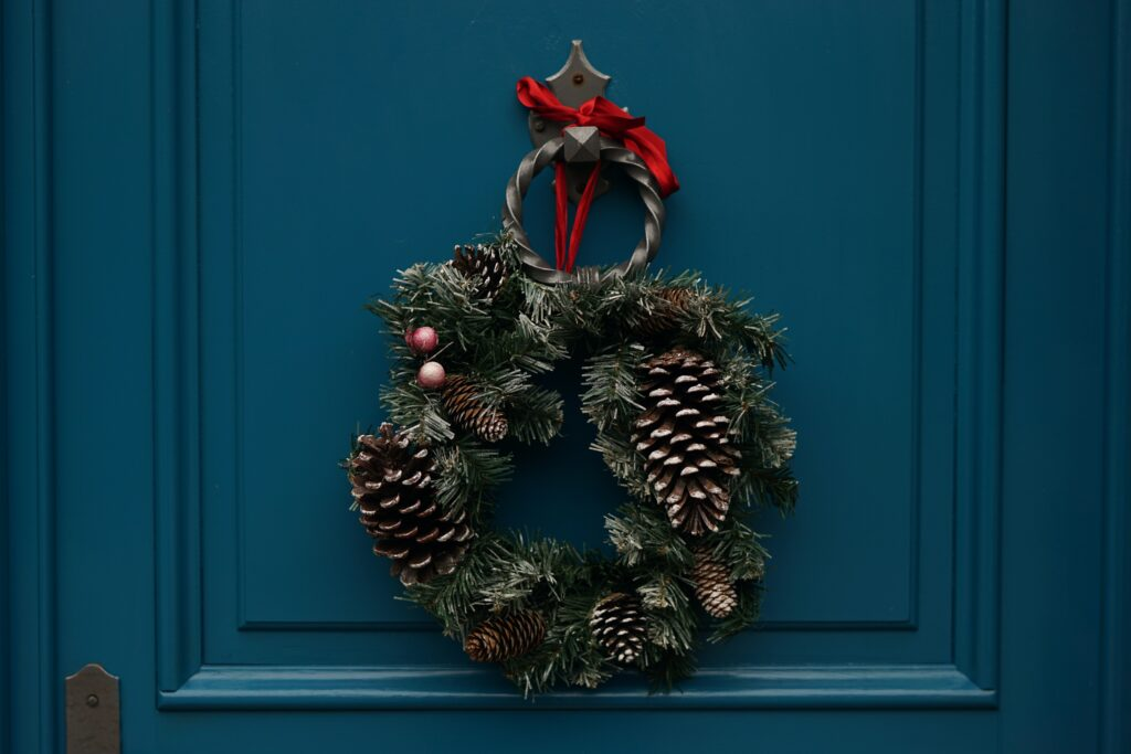 5 Reasons to Sell Your Home this Holiday Season