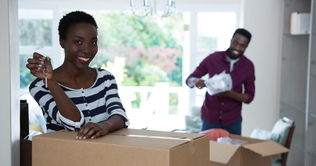 Seller's Market: These 7 Tips Can Help Buyers Conquer the Seller's Market