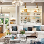 Open House: 4 Things Buyers Should Keep in Mind