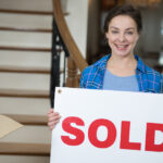 Available Homes: Stats on Omaha's Housing Market