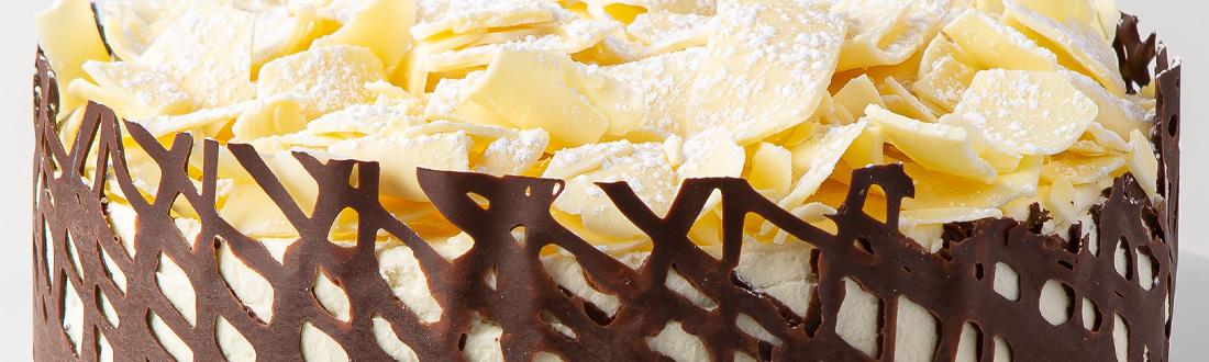 Cake Header 1