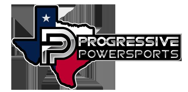 Progressive Power sports Texas