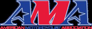 AMA American Motorcycle Association