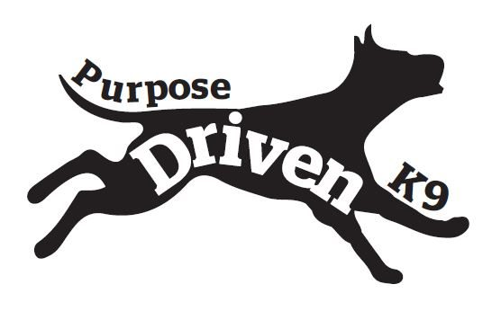 Purpose Driven K9 Inc
