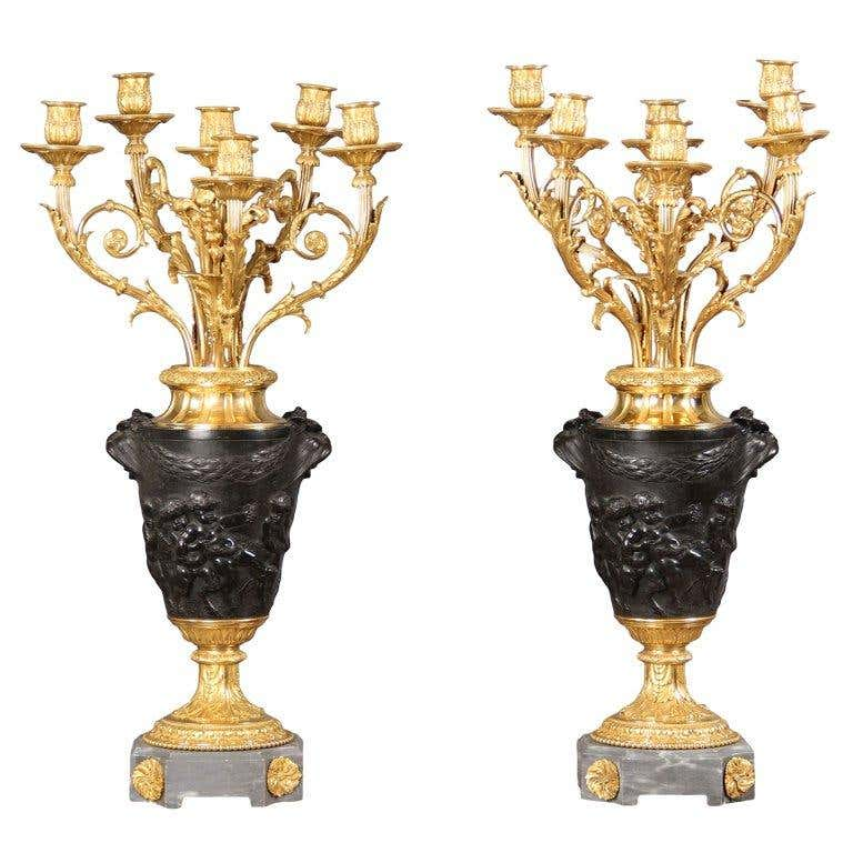 Sell or consign decorative items