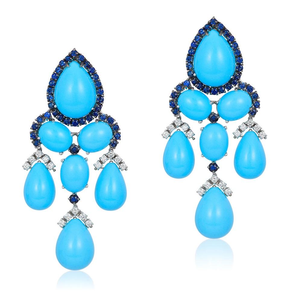 Andreoli Diamond Jewelry
