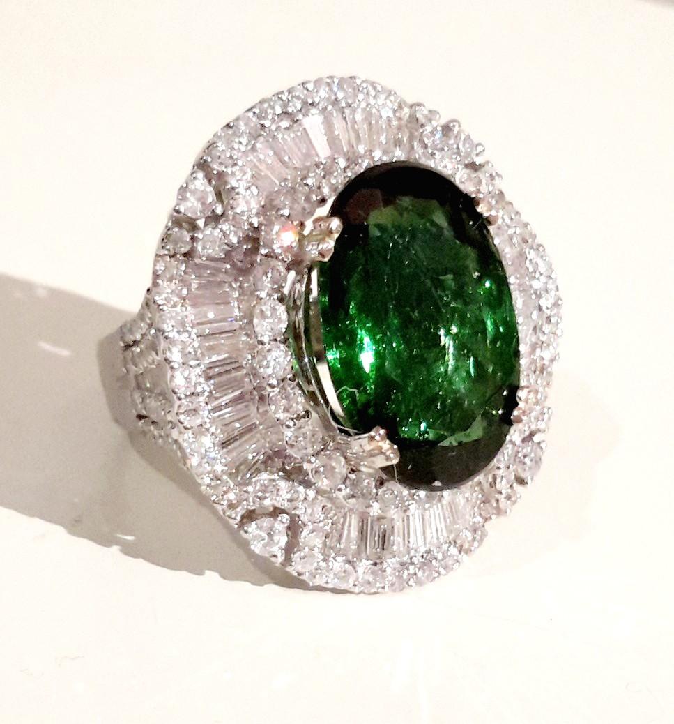Fine jewelry & designer handbag auction December 2020
