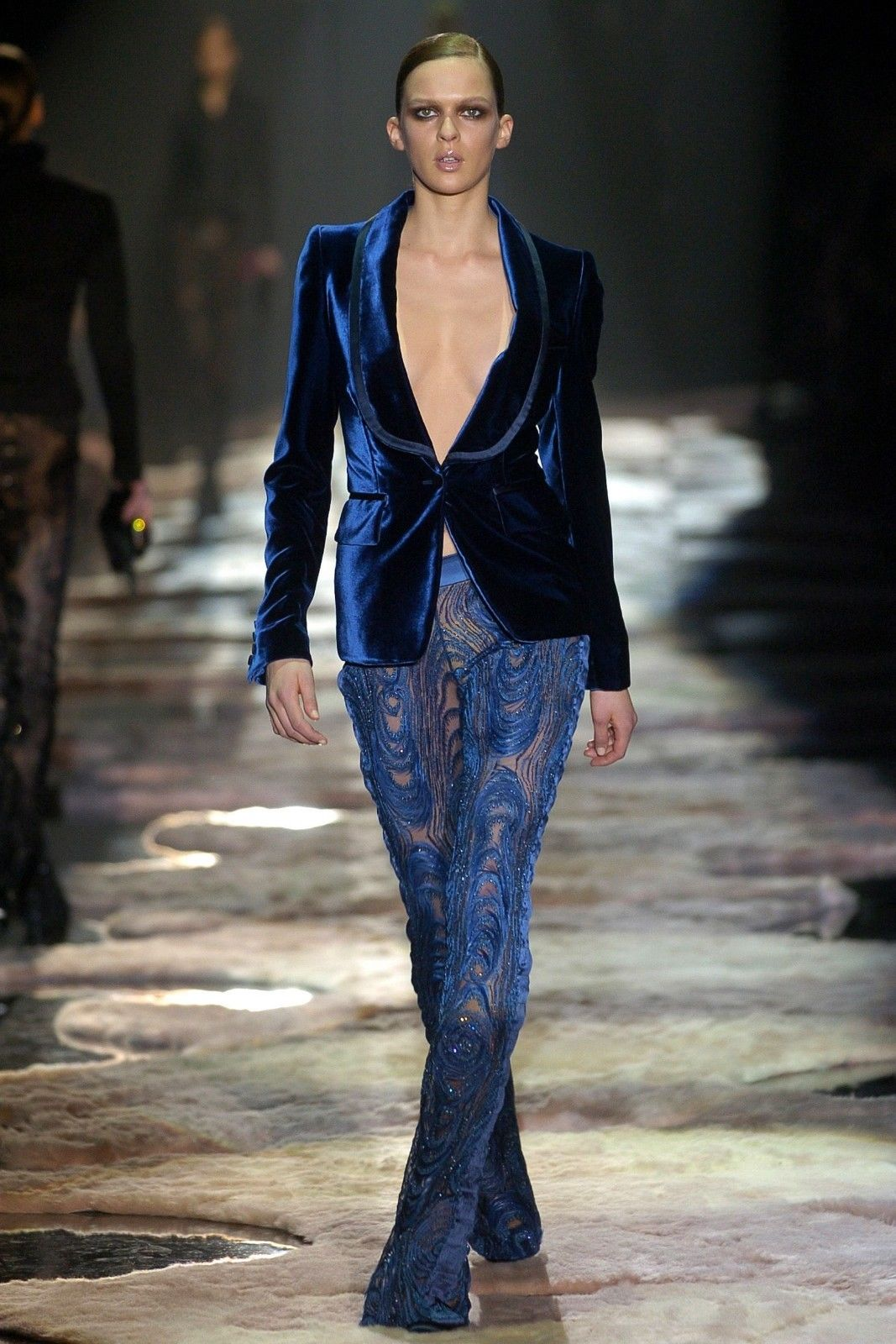 Tom Ford Collections